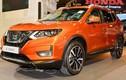 Nissan X-Trail nâng cấp 2018 sắp về Việt Nam có gì?
