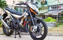 Honda Sonic 150R giá 80 triệu độ khủng tại Sài Gòn