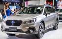 """Subaru Outback 2018 nâng cấp mới """"chốt giá"""" 1,4 tỷ đồng"""
