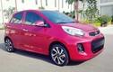Thaco giảm giá ôtô Kia tới 50 triệu đồng trước Tết Mậu Tuất