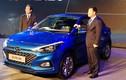 Hyundai i20 2018 facelift giá chưa đến 200 triệu đồng