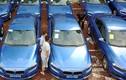 Triệu hồi 44.000 xe ôtô BMW tại Trung Quốc do lỗi túi khí