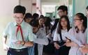 """Chỉ tiêu vào lớp 10 ở TP HCM: """"Cuộc chiến cân não"""""""