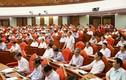 Hội nghị Trung ương 7: Kỳ vọng công tác cán bộ sẽ có nhiều đột phá