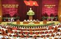 Hội nghị Trung ương 7 thảo luận Đề án Cải cách chính sách tiền lương