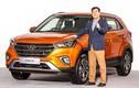 """Chi tiết Hyundai Creta 2018 """"chốt giá"""" từ 315 triệu đồng"""