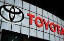 Toyota tiếp tục là thương hiệu ôtô giá trị nhất thế giới