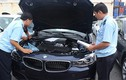 Hơn 600 xe BMW, MINI gian lận tại VN tái xuất về Đức