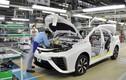 Chính phủ tạo điều kiện cho việc sản xuất và lắp ráp ôtô