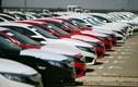 Xe nhập khẩu khiến thị trường ôtô Việt giảm trong tháng 6/2018
