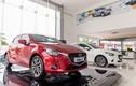"""Mazda2 mới sắp nâng cấp tại Việt Nam """"đấu"""" Toyota Yaris"""