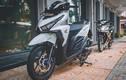 Xe ga Honda Vario giá 70 triệu - độ ấn tượng ở Sài Gòn