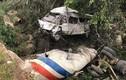 Xác định nguyên nhân vụ TNGT thảm khốc 13 người chết ở Lai Châu