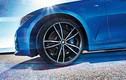 """BMW """"nhá hàng"""" 3-Series thế hệ mới trước ngày ra mắt"""