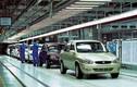 GM triệu hồi 3,3 triệu xe ôtô dính lỗi hệ thống treo