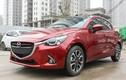 """Mazda2 2018 """"giá mềm"""", nhập khẩu sắp ra mắt ở VN"""