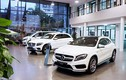 Xe ôtô châu Âu về VN sắp hưởng thuế nhập khẩu 0%