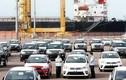 Ôtô khẩu từ Indonesia về Việt Nam gấp 6 lần Thái Lan