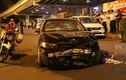 """BMW và các hãng ôtô có công nghệ gì ngăn """"xe điên""""?"""