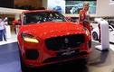 "Cận cảnh Jaguar E-Peace ""chốt giá"" từ 2,9 tỷ tại Việt Nam"