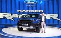 "Ford Ranger Raptor ""chốt giá"" 1,198 tỷ đồng"