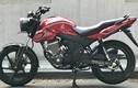Cận cảnh Honda CB150 Verza chỉ 40 triệu tại Việt Nam