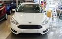"""Xe """"ế"""" Ford Focus tại Việt Nam bất ngờ bán chạy"""