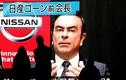 Cựu chủ tịch Nissan bỏ túi gần 9 triệu USD trái phép?