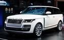 """SUV nhanh và đắt nhất của Land Rover bất ngờ """"chết yểu"""""""