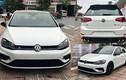 Volkswagen Golf R tiền tỷ hoàn toàn mới về Việt Nam