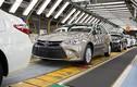 Toyota Australia bị tin tặc tấn công, đánh cắp dữ liệu