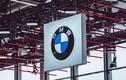 BMW có thể bị phạt 8,5 triệu Euro về bê bối khí thải