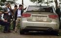 Nổ súng bắn tài xế, cướp xe taxi ở Tuyên Quang: Hung thủ và nạn nhân là đồng nghiệp