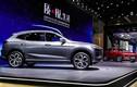 Trung Quốc mang xe SUV Zotye T600 đến thị trường Mỹ