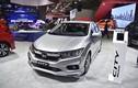 Doanh số thấp, Honda CR-V và City giảm tới 57 triệu đồng