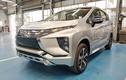 Khách Việt dè dặt mua Mitsubishi Xpander sau hàng loạt lỗi