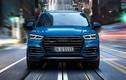 Audi Q5 hybrid chính thức trình làng, giá từ 1,6 tỷ đồng