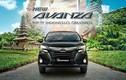 """Toyota Avanza vượt Mitsubishi Xpander, """"cháy hàng"""" ở Indonesia"""