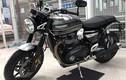 Chi tiết môtô Triumph Speed Twin giá 589 triệu tại Việt Nam