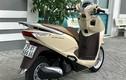 """Honda Lead biển """"ngũ quý 6"""" giá 148 triệu ở Sài Gòn"""