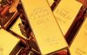 Giá vàng hôm nay 26/5: Ngày đầu tuần, vàng trong nước đi ngang