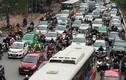 Hà Nội: Danh sách 11 tuyến phố cấm taxi và xe tải giờ cao điểm