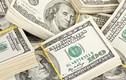 Tỷ giá ngoại tệ hôm nay 5/6: Biến động mạnh, USD dò dưới đáy