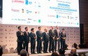 Hội nghị Thượng đỉnh cấp cao Italy ASEAN tại Hà Nội