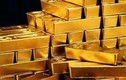 Giá vàng hôm nay 17/6: Vàng lên sát 38 triệu, đà tăng mạnh