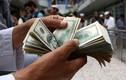 Tỷ giá ngoại tệ ngày 17/6: USD, Euro tăng giá