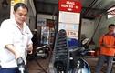 Giá xăng dầu hôm nay 17/6: Giá dầu thế giới có thể giảm