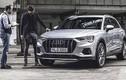 Xe Audi Q3 2019 đắt nhất hơn 1 tỷ đồng có gì hay?