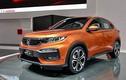 Chi tiết Honda XR-V 2019 dành riêng cho dân Trung Quốc