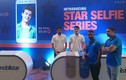 Hãng smartphone Việt Mobiistar rời Ấn Độ, nợ chưa thanh toán